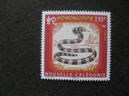 Nouvelle-Calédonie: TB N°1071, Neuf XX . - Nuevos