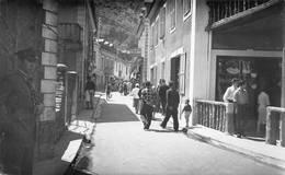 Les Val D'Aran - Gerona