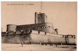 Lot De 20 Cartes Postales Du Département De La Charente Maritime (17) - France