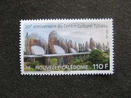 Nouvelle-Calédonie: TB N°1331, Neuf XX . - Nuevos