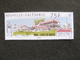 Nouvelle-Calédonie: TB N°1105, Neuf XX . - Nuevos