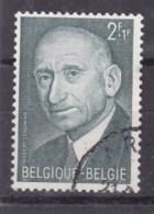 Belgie COB° 1419 - Belgique