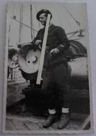 1940 Narvick Narwick 3 Eme Bcp Trondheim Tromsoe Namsos Polonais Alpins  39-40 1939-1945 WW2 2WK - War, Military