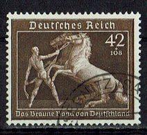 DR 1939 // Mi. 699 O - Deutschland