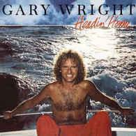 Gary Wright- Headin' Home - Cassettes Audio