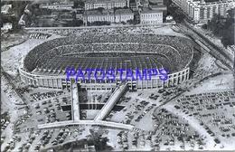 115495 SPAIN ESPAÑA BARCELONA CATALUÑA STADIUM ESTADIO DEL C.F BARCELONA POSTAL POSTCARD - Sin Clasificación