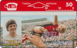 """TWK Österreich Privat: """"SRH - Gusenbauer"""" Gebr. - Austria"""