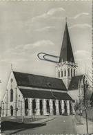 ASSE : Sint Martinuskerk  ( Format 15 X 10.5 Cm ) - Asse