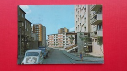 Maribor.FIAT AUTO MB 62-68 - Slovenia