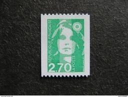 TB N° 3008, Neufs XX. - Neufs