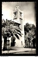 ALGERIE - DUPERRE - LA MAIRIE - Other Cities