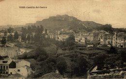 Vigo. Galicia 2 SCAN - Pontevedra