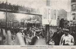 DESTOCKAGE  BON LOT 640 CPA (REPRODUCTIONS) (100 Scanées) - Postcards