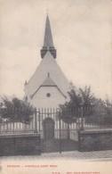 619 Soignies Chapelle Saint Roch - Soignies