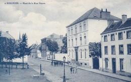 619 Soignies Haut De La Rue Neuve - Soignies