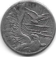 Notgeld Frankenthal 50 Pfennig 1919 Fe 4157.18 - Otros