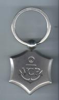 Porte Cle  - Champagne -  Veuve Clicquot Tres Rare - Schlüsselanhänger