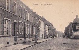 619 Soignies Rue De La Carriere - Soignies