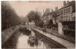 Lot De 30 Cartes Postales Du Département Du Loiret - 45 - France
