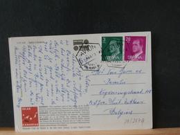 79/257A     CP ESPAGNE OBL. AVION  1993 - 1991-00 Cartas