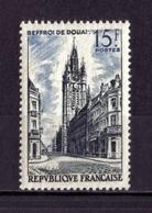 N° 1051  NEUF** - Frankreich