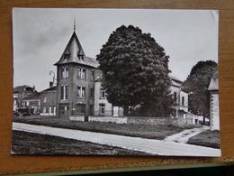 Sugny: Home Roland -> Beschreven - Vresse-sur-Semois