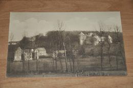11249-   CHATEAU DE GAESBEEK - Lennik