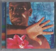 CD 16 TITRES TELEK SERIOUS TAM NEUF SOUS BLISTER & RARE - World Music