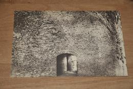 11254-   CHATEAU DE GAESBEEK, LA PRISON - Lennik
