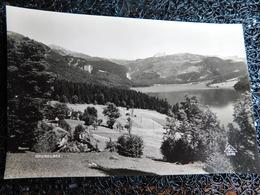 Grundlsee   (N7) - Oostenrijk