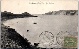 22 ERQUY - Carte Postale Ancienne, Voir Cliché [REF/S003765] - Erquy
