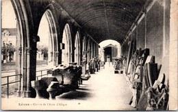 28 LEVES - Carte Postale Ancienne, Voir Cliché[REF/S000763] - Lèves