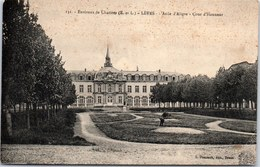 28 LEVES - Carte Postale Ancienne, Voir Cliché[REF/S000764] - Lèves