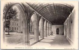 28 LEVES - Carte Postale Ancienne, Voir Cliché[REF/S000878] - Lèves