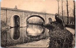 28 LEVES - Carte Postale Ancienne, Voir Cliché[REF/S001428] - Lèves