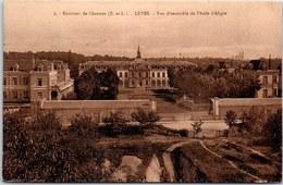28 LEVES - Carte Postale Ancienne, Voir Cliché[REF/S001429] - Lèves