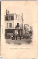 45 FAY AUX LOGES - Carte Postale Ancienne, Voir Cliché[REF/S000625] - Otros Municipios