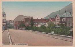 LAMBRECHT - Deutschland