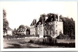 61 SAINT GERMAIN DE LA COUDRE - Carte Postale Ancienne, Voir Cliché[REF/S001306] - France