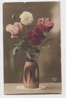 AI64 Flowers - A Vase Of Flowers - Flowers, Plants & Trees