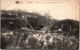 80 CORBIE - Carte Postale Ancienne, Voir Cliché [REF/S001531] - Corbie