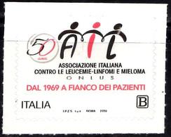 Italia 2019 A.I.L. - 6. 1946-.. Republik