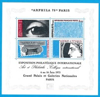 France - Bloc Feuillet - Neuf - MNH - Blocs & Feuillets