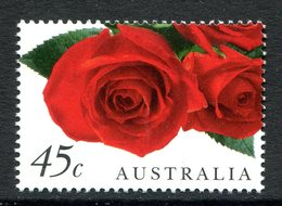 Australia 1999 Greetings Stamps - Romance MNH (SG 1842) - 1990-99 Elizabeth II