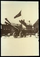 WERVICQ SUD PHOTO REPRODUCTION DU 28/02/1941 - Otros Municipios