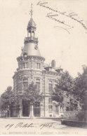 Lambersart (59) - La Mairie - 125 LL - Lambersart