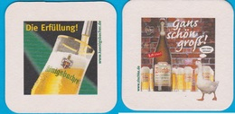 Königsbacher Brauerei Koblenz ( Bdg 2220 ) - Portavasos