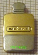 PARFUM CACHAREL - Perfume