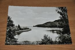 11169-   GRENZSTADT KRANENBURG, WYLER MEER - Altri