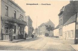 Drogenbosch NA5: Grand'Route - Drogenbos